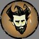 DS Steam Badge 3