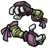 Fixer's Gloves Icon