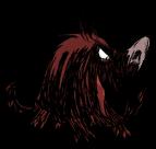 ไฟล์:Red Hound.png