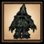 Treeguard Settings Icon