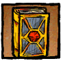 Petrifying Tome Profile Icon
