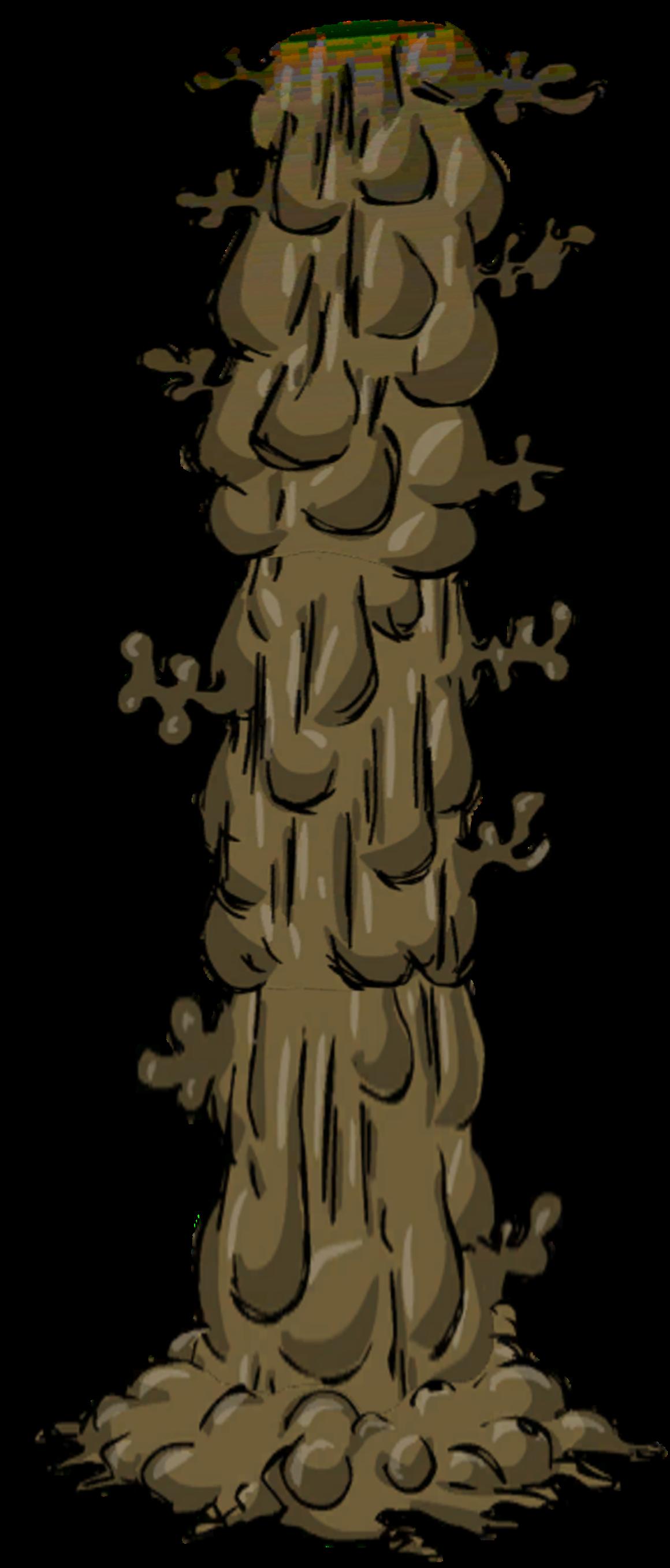 Slimypillar.png