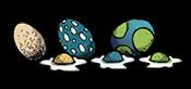 Eggs Crock Pot