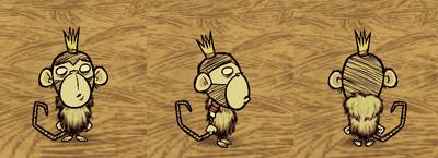Hibearnation Vest Wilbur