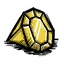 File:Yellow Gem.png
