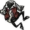 Rumpled Outfit Icon