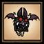 Batilisk Settings Icon