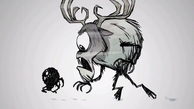 File:Deerclops and Webber trailer.jpg