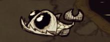 File:Fish Alive.png