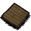 Wood Panel Flooring
