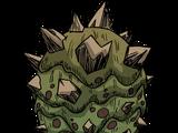 Slurtle Mound