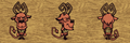 Wortox Grimy Goblin Chest