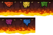 Forge Banner Variants
