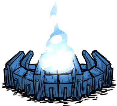 File:Endothermic Fire Pit Build.png