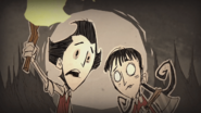 Dont-Starve-Together-Launch-Trailer