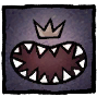 Icon of Gnaw Profile Icon