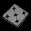 Octagon Flooring