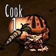 Star Cooking