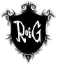 File:Reign of Giants icon.png