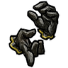 Sulphur Pimpernel's Gloves Icon