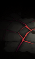Appearance of Runic Turf at Nightmare State.png