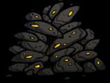 Magma Pile