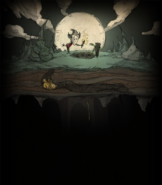 Hidden Sinkhole Image