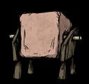 Piedradesal
