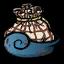 Crabby Hermit#Bundle of Thanks