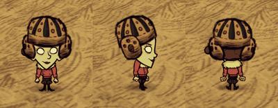 Football Helmet Wheeler