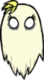 Ghost Wendy.png