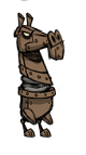 80px-Clockwork Knight