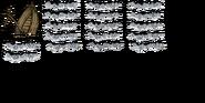 Flotsam Textures 2