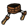 Battlemaster's Legguards Icon