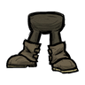 Blacksmith's Pants Icon