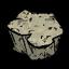 Kalkstein
