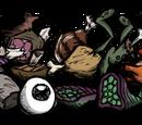 Fleischsorten