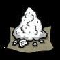 Icon Gewürze