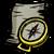 Icon Kartografie