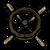 Icon Seefahrt
