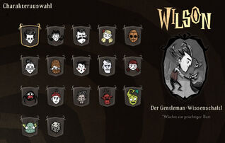 Don't-Starve-Together-Charakterauswahl2