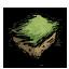 Wiesenboden