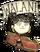 Walani