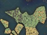 Lunar Island