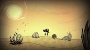 Libelle Trailer