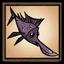 Рыба-меч настройка