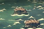 Deep Ocean Icon