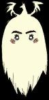Вигфрид призрак