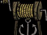 Набор для якоря