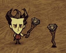 Dontstarve steam 2013-07-06 15-18-54-294